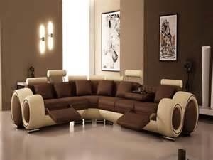 living room design ideas archives:  furniture archives house design and planning best house design ideas