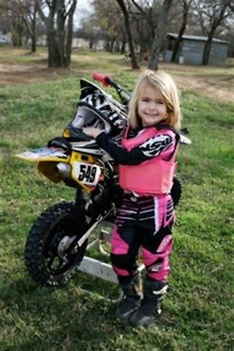 where can i ride my motocross bike 1000 ideas about dirt bike on motocross