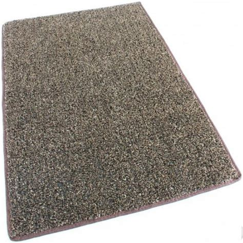 artificial grass carpet rug brown indoor outdoor artificial grass turf area rug carpet