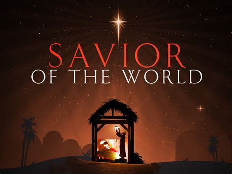 merry christmas jesus  lord bible prophecy  today