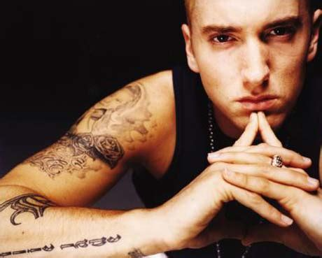 no eminem testo eminem sempre pi 249 gi 249 ossigeno up every day