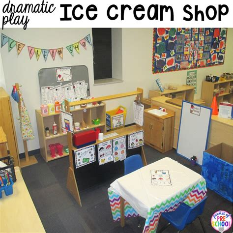center themes for preschool how to set up the dramatic play center in an early