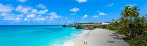 cheap flights discount airfare  cheapoair