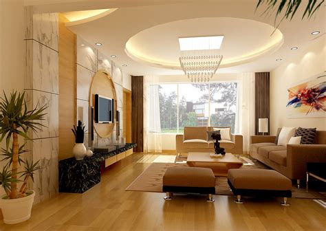 3d room design 3d living room designer 2013 3d house free 3d house