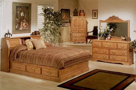 sears bedroom furniture sets bebe furniture 4 pc pier bookcase headboard bedroom set