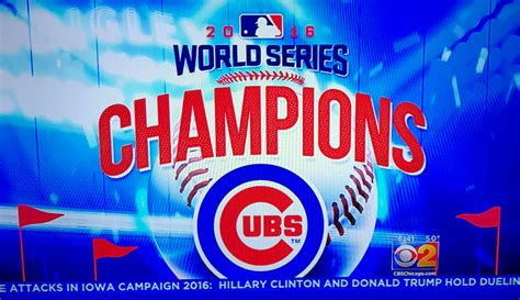 new year for cubs top chicago cubs world series chions wallpaper wallpapers