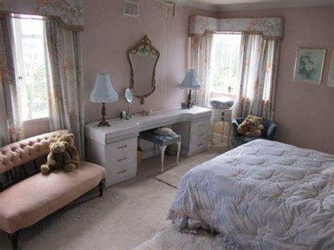 bedroom design leicester on the market three bedroom 1930s art deco house in