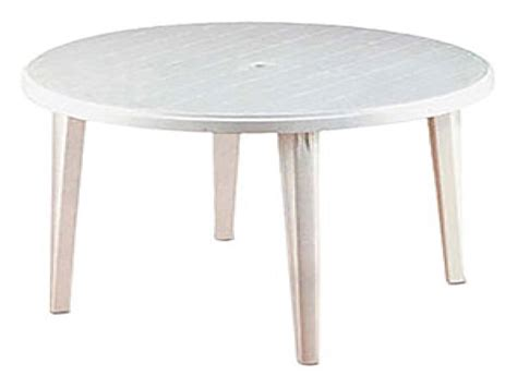 Plastic Patio Tables Awesome Plastic Patio Table White Resin Patio Table Plastic Patio Tables