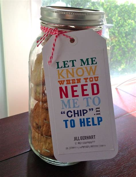 Gift Ideas For Potatoes by 353 Best Images About Gift Ideas For Teachers And Parents