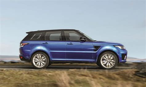 land rover sport forum review 2014 land rover range rover sport page 3
