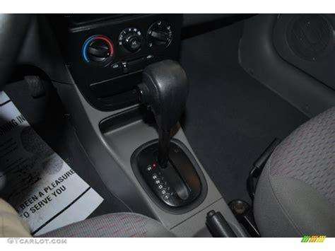transmission control 2010 kia rio navigation system 2002 kia rio sedan 4 speed automatic transmission photo 42262370 gtcarlot com