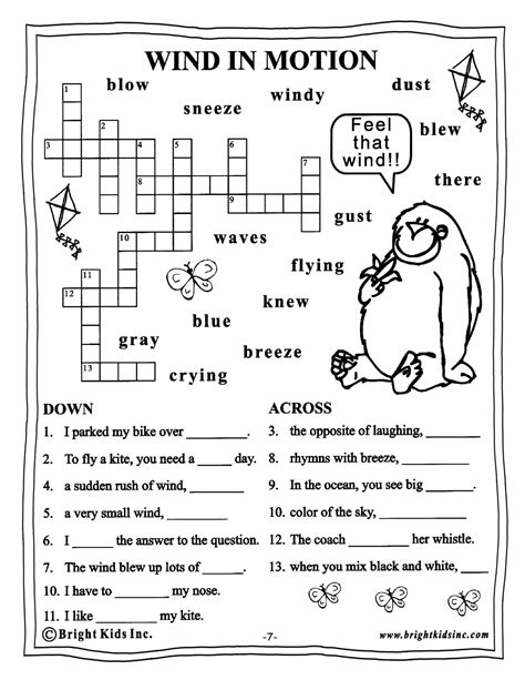 printable activity sheets grade 3 english worksheets grade 3 worksheets for all download