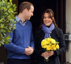 zizzi carbohydrates royal baby born deliver duchess of cambridge a