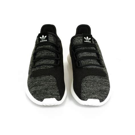 Adidas Tubular Shadow Knit Black Original adidas tubular shadow knit black softwaretutor co uk