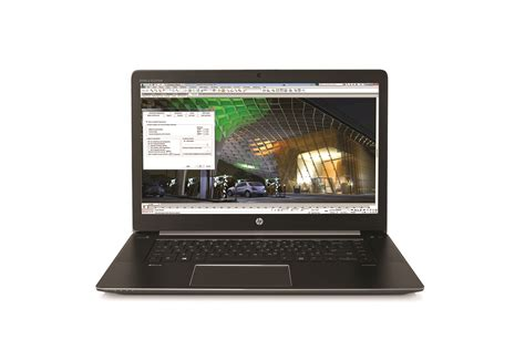 hp z mobile workstation hp press kit hp z workstation launch 2015