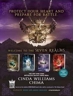 libro the five realms the 66 best seven realms and heir series images on books the wizard and fantasy books