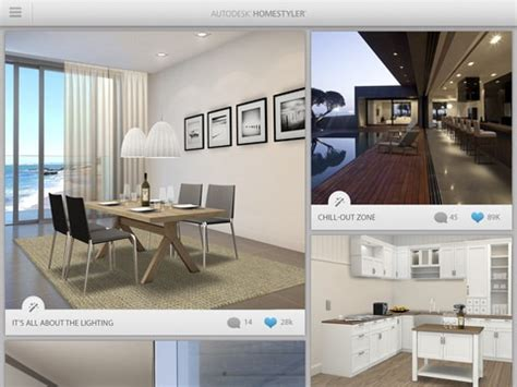 Homestyler Design best free ipad app of the week homestyler ipad insight