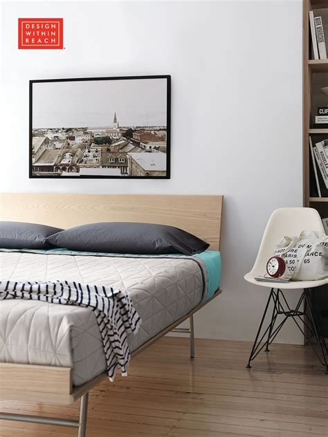 the makings of a modern bedroom 174 best making the modern bedroom images on pinterest