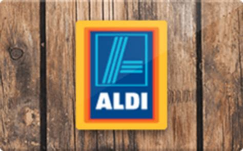 buy aldi gift cards raise - Purchase Aldi Gift Card