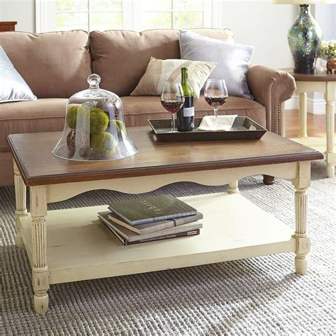 pier one tables living room anya coffee table pier 1 imports living room