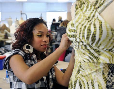 fashion design high school kent state fashion school launches all inclusive summer