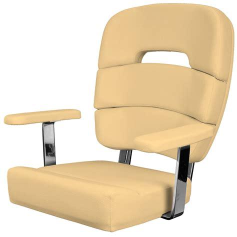 Hem Chaira coastal helm chair standard hb11 19