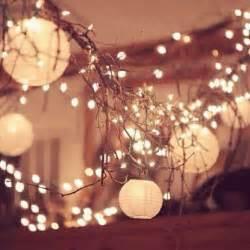 gif christmas lights christmas fairy lights animated gif  gifer