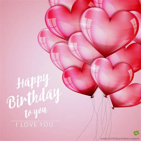 imagenes de happy birthday wife happy birthday wishes images for girlfriend happy birthday