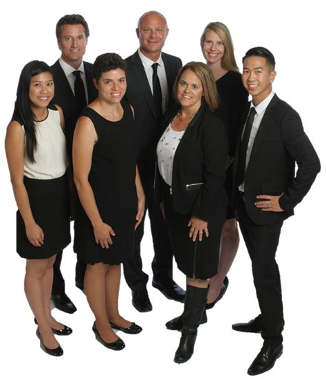 real estate team photos www pixshark images