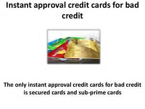 unsecured business credit cards for bad credit poor credit loans for 900 400 loans no credit check