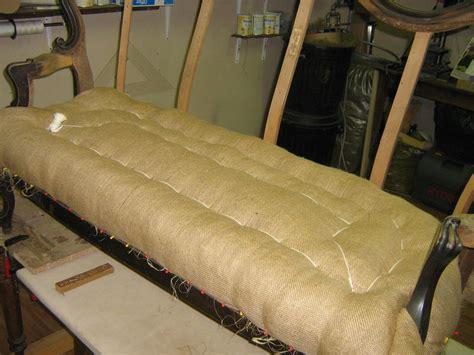 renovation canape renovation d un canape l empreinte d elodie