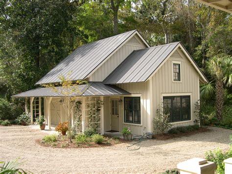 modern farmhouse exterior farmhouse with gravel driveway metal farmhouse exterior farmhouse with standing seam