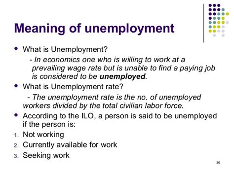 what iz unemployment unemployment meaning and definition exchange rate lira