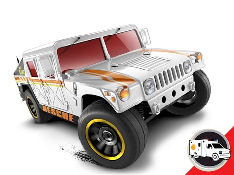 Hotwheels Humvee 598 humvee 174 shop wheels cars trucks race tracks