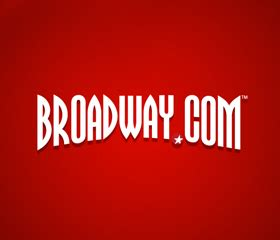 kbe bway across america broadway com archives new york show news