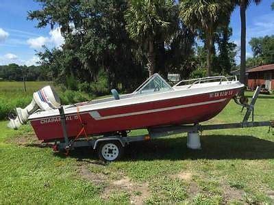 15 ft boat trailer 15ft boat trailer boats for sale