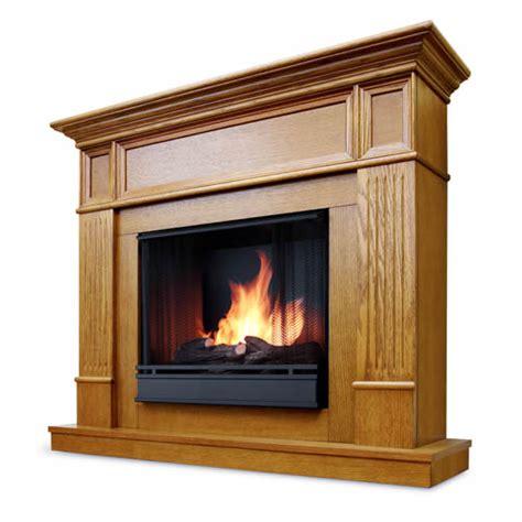 real flame camden gel fuel fireplace online discount