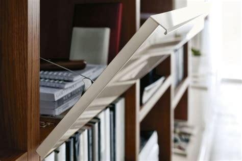 scrivania pc a scomparsa scrivania a scomparsa soluzione salvaspazio camerette