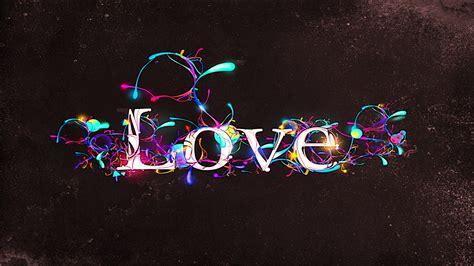wallpaper design love download artistic love wallpaper 1920x1080 wallpoper 218621