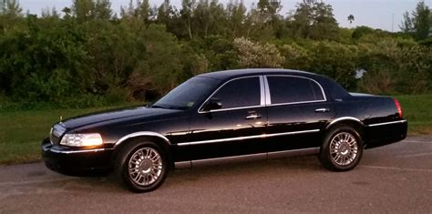 Limo Rates by Limo Service Rates
