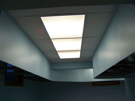 aisle ceiling panels part ii 171 lk o