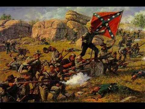 gettysburg day one full movie hq youtube gettysburg soundtrack battle at devil s den youtube