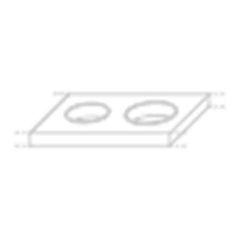 corian becken unterbau waschbecken waschtische waschbecken aus corian hasenkopf