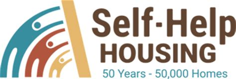 mutual self help housing floor plans house design plans mutual self help housing floor plans house design plans