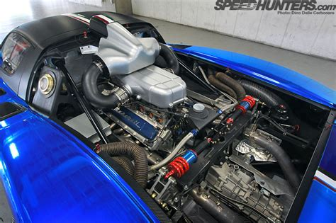 maserati mc12 engine blue thunder the maserati mc12 corsa speedhunters