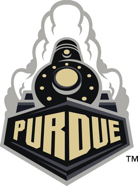 Purdue Mba In Manufacturing Technology Management by Limr