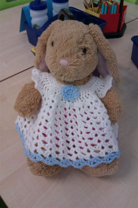 build a knitting patterns toys friends and build a on