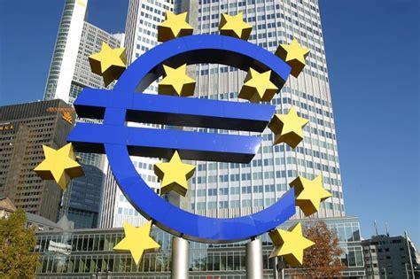 la nascita delle banche unione europea e debito pubblico come stiamo messi
