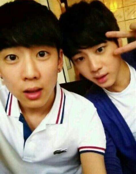 kim taehyung y sus hermanos hermanos de bts k pop amino