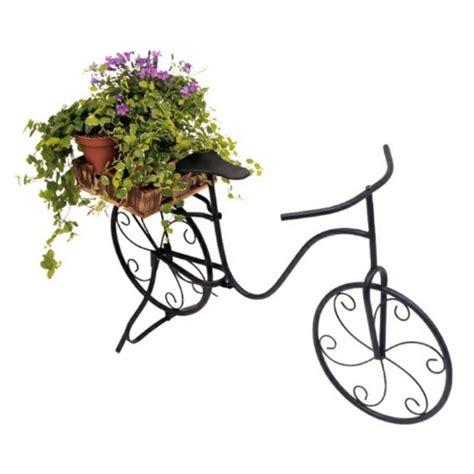 portavasi da interno fioriera portavasi da interno esterno e balcone modello bici
